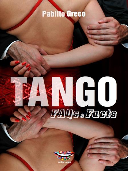 Tango FAQs & Facts