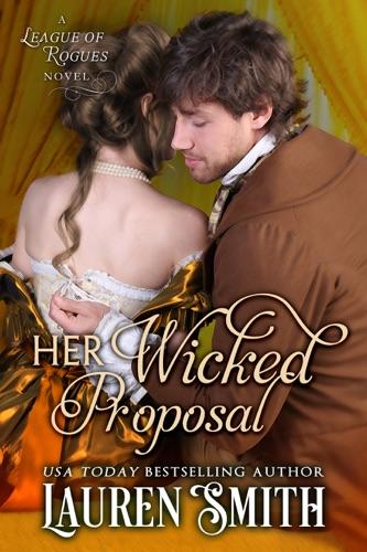 Lauren Smith - Her Wicked Proposal