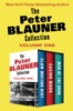 The Peter Blauner Collection Volume One