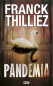 Download and Read Online Pandemia