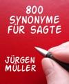 800 Synonyme Fr Sagte