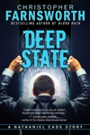 Deep State A Nathaniel Cade Story