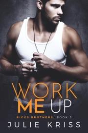 Work Me Up PDF Download