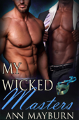 My Wicked Masters