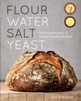 Flour Water Salt Yeast ebook Download