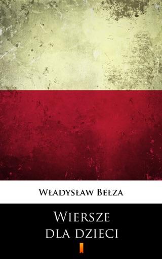Katechizm Polskiego Dziecka En Apple Books