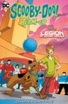 Scooby-Doo Team-Up 2013- 65