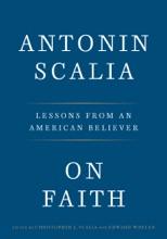 On Faith