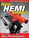 New Hemi Engines 2003 To Present