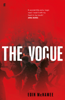 Eoin McNamee - The Vogue artwork