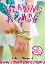 Weaving A Wish