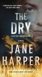 The Dry by The Dry