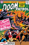 Doom Patrol 1964- 103