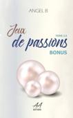 Jeux de passions
