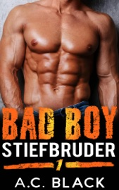 Bad Boy Stiefbruder