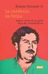 La Parbola De Pablo