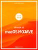 Le guide de macOS Mojave - Anthony Nelzin-Santos