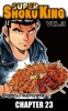SUPER SHOKU KING Chapter 23