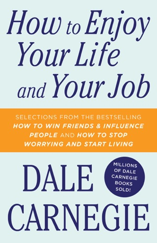 How to Win Friends and Influence People on Apple Books
