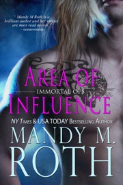 Area of Influence PDF Download
