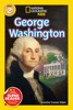 National Geographic Readers: George Washington
