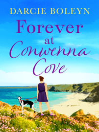 Forever at Conwenna Cove PDF Download