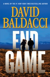End Game book summary