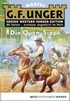 G F Unger Sonder-Edition 150 - Western