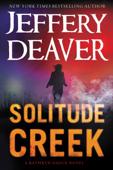Solitude Creek Book Cover