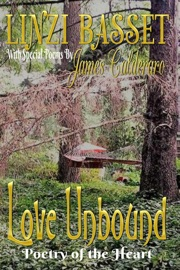 Love Unbound: Poetry of the Heart PDF Download
