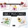 100 Mug Cakes