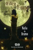 Download and Read Online Naïla de Brume