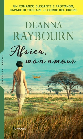 Africa, mon amour PDF Download