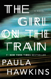 The Girl on the Train PDF Download