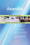 Assembla Standard Requirements