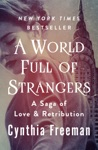 A World Full Of Strangers