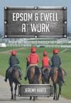 Epsom  Ewell At Work