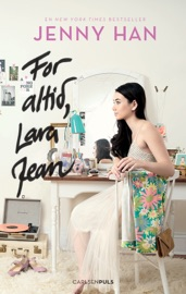 Lara Jean (3) - For altid, Lara Jean PDF Download