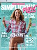 I Quit Sugar: Simplicious Flow