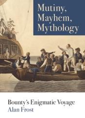 Download Mutiny, Mayhem, Mythology