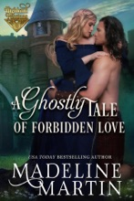 A Ghostly Tale Of Forbidden Love