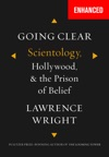 Going Clear Enhanced Edition
