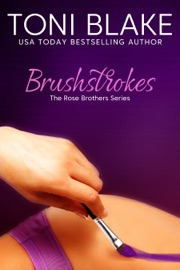 Brushstrokes PDF Download