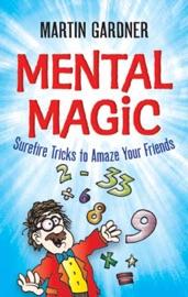 Mental Magic