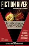 Fiction River Pulse Pounders Countdown