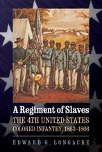 A Regiment Of Slaves