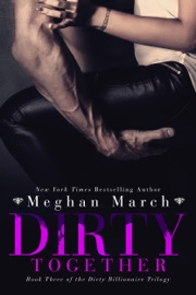 Dirty Together PDF Download