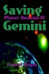 Saving Gemini