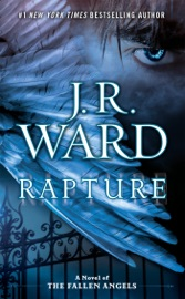 Rapture PDF Download