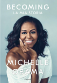 Becoming (versione italiana) Book Cover